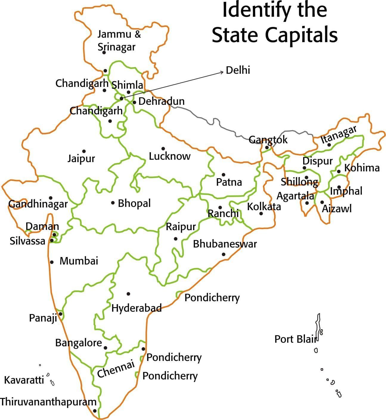 http://bharatmatamandir.in/wp-content/uploads/2010/03/State_Capitals1-1-279x300.jpg